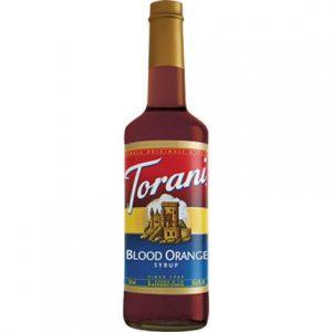 torani-blood-orange-syrup__32441.1410634338.1280.1280