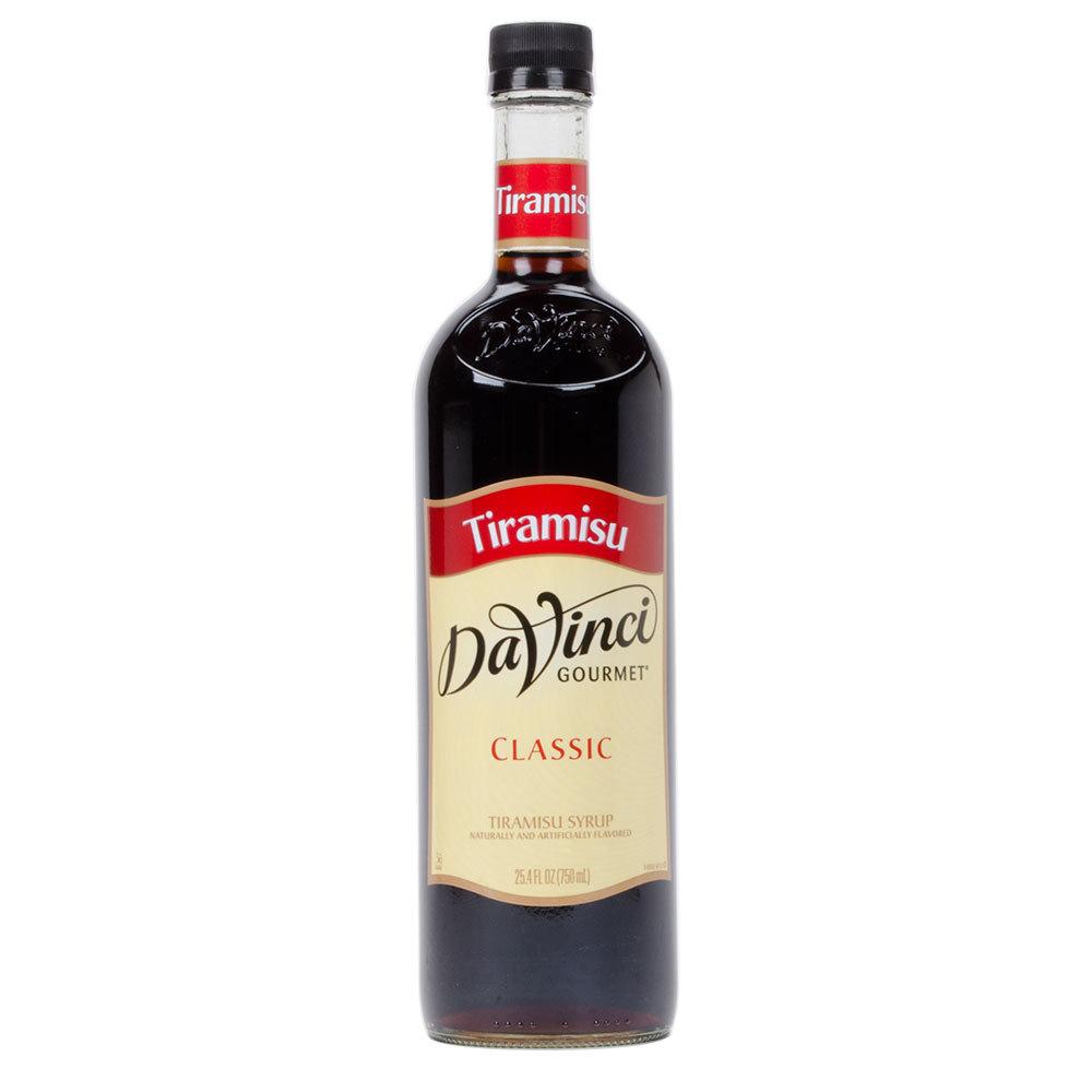 Davinci-gourmet-cinnamon-sugar-free-coffee-flavoring-syrup