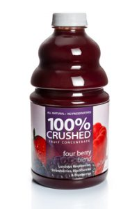 100pct_Four-Berry-Blend_MG_9315