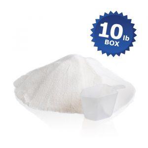 10lb_box_white
