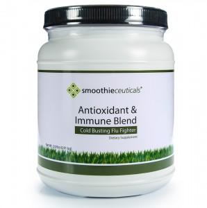 SC-Antioxidant-Immune-Blend-lg