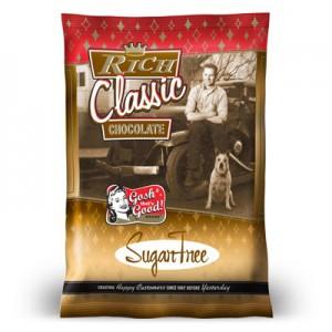 Sugar-Free-Rich-Classic-Chocolate-300x300