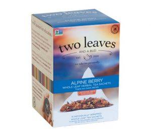 alpine-berry-retail-box