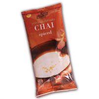 MoCafe Chai