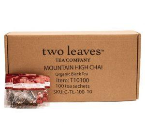 mountain-chai-high-100-count-box